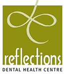 Reflections Dental Health Centre